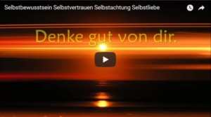 Tipps für mehr Selbstbewusstsein Selbstvertrauen Selbstachtung Selbstliebe - BewusstSEINs Wege der Glücklichkeit, Marion Dammberg, BewusstSEINs Life Coach