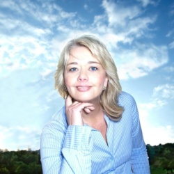 Marion Dammberg medawin BewusstseinsCaoching - BewusstSEINs Wege zur Glücklichkeit