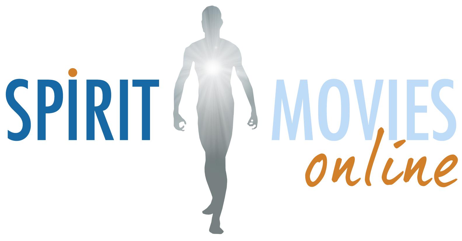 Spirit Movie Online